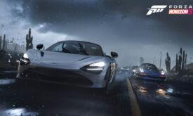 اکانت قانونی ایکس باکس Forza Horizon 5