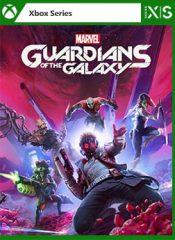 اکانت قانونی ایکس باکسMarvel's Guardians of the Galaxy