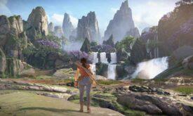 اکانت قانونی Uncharted: The Lost Legacy  / PS4 | PS5