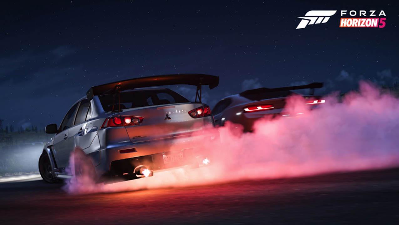 Forza horizon 5 6 pc - سی دی کی اورجینال Forza Horizon 5