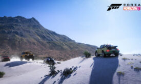 سی دی کی اشتراکی (آنلاین24/7 ) Forza Horizon 5 Premium Edition