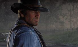 اکانت قانونی ایکس باکس Red Dead Redemption 2