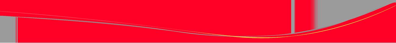 banner summer line - تخفیفات ویژه