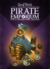 خرید Sea of Thieves Ancient Coins