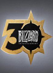 سی دی کی اورجینال The Celebration Collection – BlizzCon: Bundles