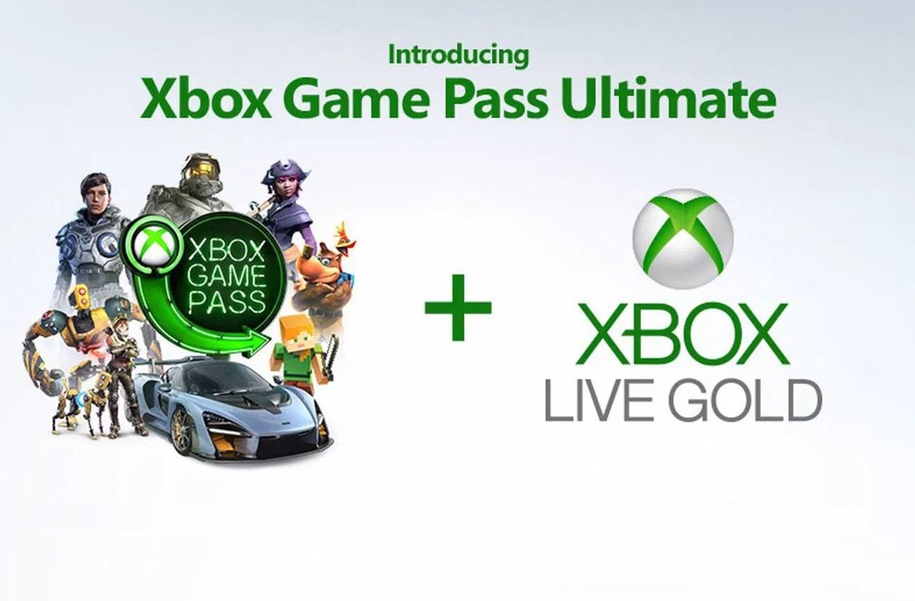 gamepass xbox 11 - اکانت قانونی ایکس باکس GAME PASS آلتیمیت